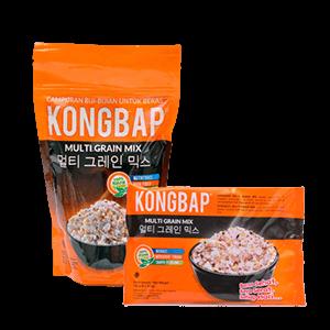 Kongbap Ori Pouch Pack